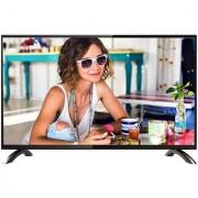 Haier LE32B9100 32 Inches (81 cm) HD Ready LED TV