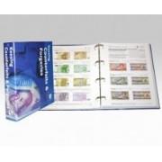 Catalog de referinta pentru verificarea Bancnotelor