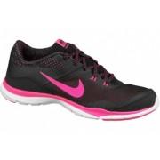 Nike WMNS Flex Trainer 5 Print 749184-018