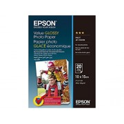 Epson c13s400037 Gloss - Papier photo (brillant)
