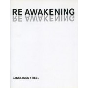 Reawakening - Langlands & Bell at Mountstuart by Ben Langlands