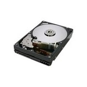 "Lenovo ThinkServer Options ThinkServer 3.5"" 2TB 7.2K Enterprise SATA 6Gbps Hard Drive"