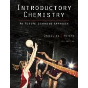 Introductory Chemistry by Mark S. Cracolice