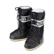 Original Moon Boot®, 35-38 - Schwarz