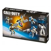 Figurine Mega Bloks CALL OF DUTY ICARUS TROOPERS - CNC67-CNF13