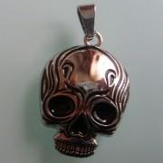 .Медальон Danieli от медицинска стомана (DSP9502)