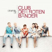 Club der Roten Bänder - Staffel 1 (Original Soundtrack)