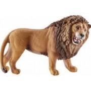 Figurina Schleich Lion Roaring