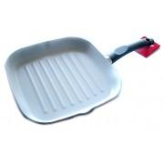 OPTIMA grill invelis ceramic 28 cm