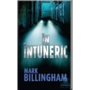 In intuneric - Mark Billingham