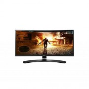 LG 29in Led Ips 21:9 2560x1080 5ms 29uc88-B.Aeu.1000:1 2xhdmi Dport In 8806087605181 29uc88-B.Aeu 10_4068273