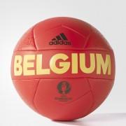 EURO16 OLP BELGIUM C Adidas labda