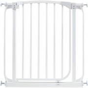 Portão de Proteção com Grade - Mor