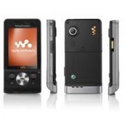 Sony Erricson W910i