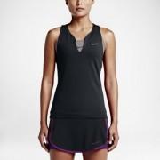 Nike Pure Women's Tennis Tank Top