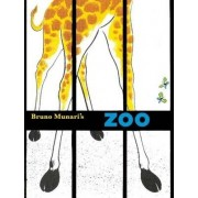 Zoo by Bruno Munari
