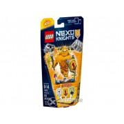 LEGO ® Nexo Knights Supremul Axl 70336