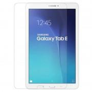 Protector de Ecrã de Vidro Temperado para Samsung Galaxy Tab E 9.6 T560