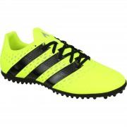 Ghete de fotbal barbati adidas Performance ACE 16.3 TF S31960