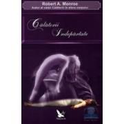 Calatorii indepartate - Robert A. Monroe