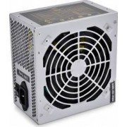 Sursa DeepCool DE430 430W Dual Rail