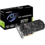 Gigabyte GV-N970G1 GAMING-4GD GeForce GTX 970 4GB GDDR5