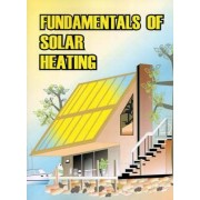 Fundamentals of Solar Heating by Sheet Metal and Air Conditioning Contrac