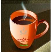 Cafea Covim Smeraldo Boabe