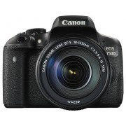 Canon EOS 750D kit (18-135mm IS STM)