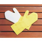 Duramitt Spa & Hot Tub Cleaning Glove by Life