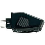 Doza Audio Technica AT 3482 P