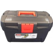 Kofer za alat 40cm herobox CU 02899-888 – Curver