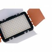 NanGuang LED Light OE-160 - Lampa video