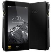 Playere portabile - Fiio - X5 III Black