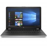 Notebook HP 15-bs023la