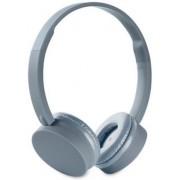 Casti stereo Energy Sistem BT1 ENS424849, Bluetooth (Gri)