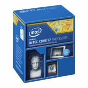 Procesor Intel Core i7-5775C 3.3GHz 1150 BOX