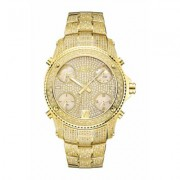 JBW Men's Jet Setter Diamond Watch - 2.34 ctw at Nordstrom Rack - Mens Watches - Bracelet Watches