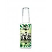 TIGI Bed Head Candy Fixations Glaze Haze ser pentru stralucire