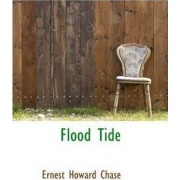 Flood Tide by Ernest Howard Chase