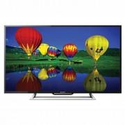 "SONY SMART LED TV 48"" KDL48R555CBAEP Full HD"