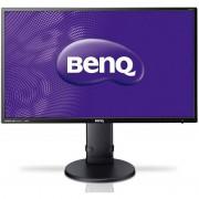 Monitor BenQ BL2700HT 27 inch 4ms GTG black