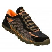 Skechers GObionic Trail (herr)