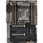 Carte mre Asus SABERTOOTH X99 socket 2011 V3