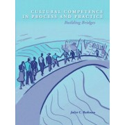 Cultural Competence in Process and Practice by Juliet Cassuto Rothman