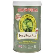 Brewferm IPA 12L