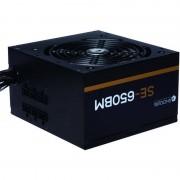 Sursa ID-Cooling SE-650BM 650W