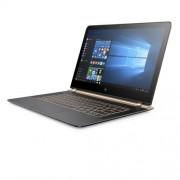 """HP Spectre Pro 13 G1 i7-6500U 13.3"""" FHD UWVA, 8GB, 512GB PCIe, ac, BT, backlit keyb, 1y warr, Win 10 Pro"""