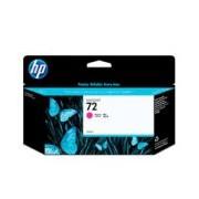HP 72 130-ML MAGENTA INK CARTRIDGE WITH VIVERA INKS
