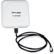 ANTENA TP-LINK TL-ANT2409B OUTDOOR DIRECTIONALA PANEL 2.4GHZ 9DBI